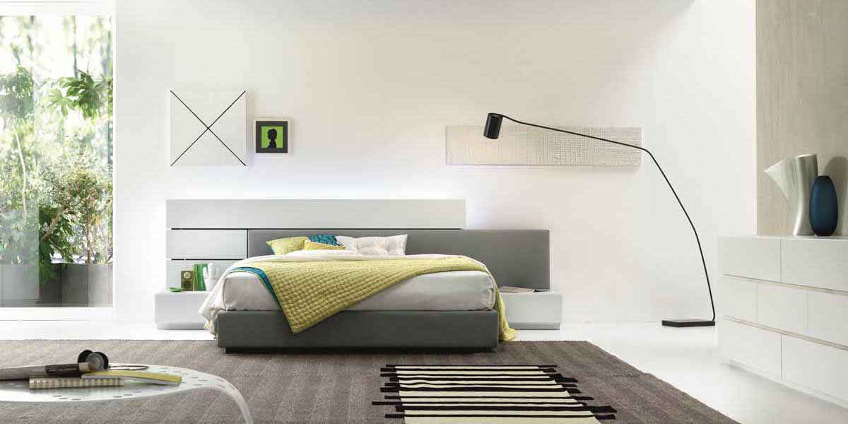 Emejing Alf Da Fre Photos - Modern Design Ideas ...