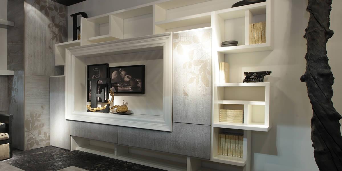 Marchetti mobili lavagna idee per la casa for Marchetti arredamenti