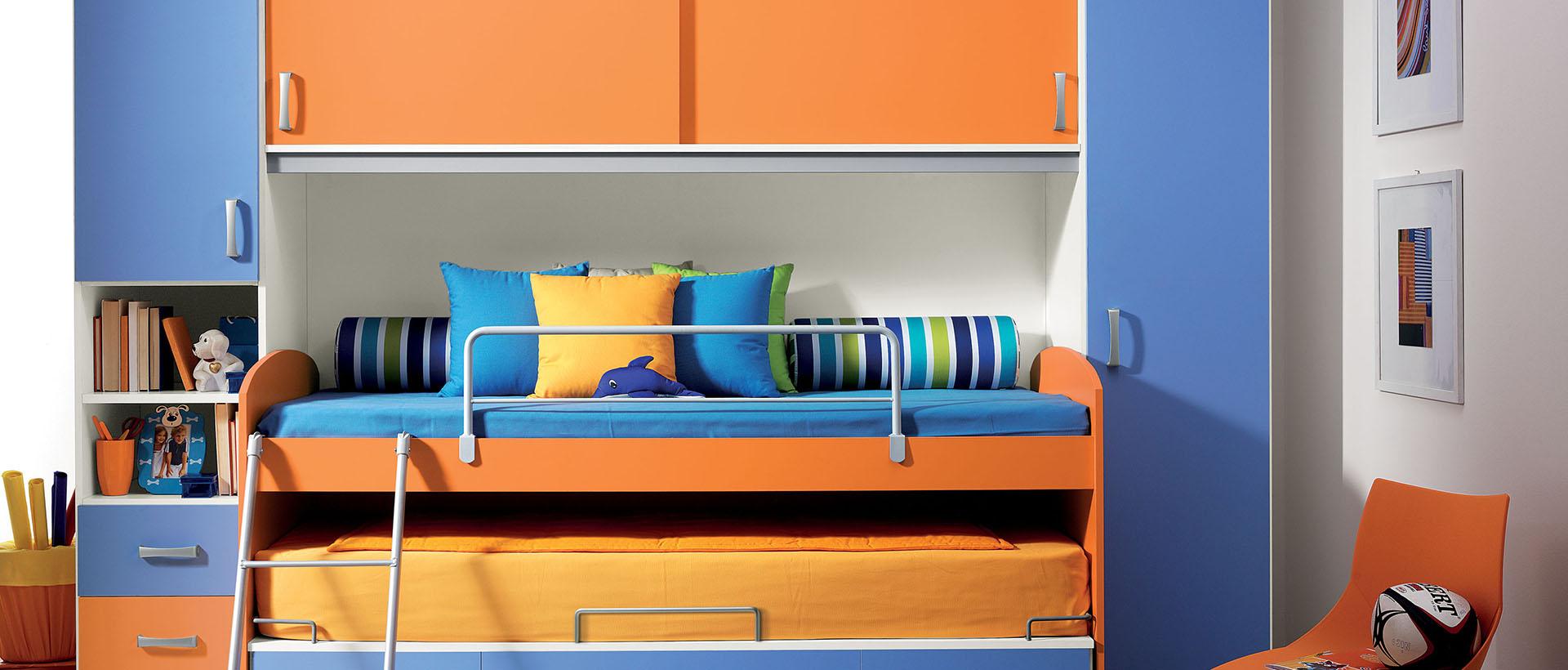 Rimini mobili arredamenti felice palma for Felice palma arredamenti
