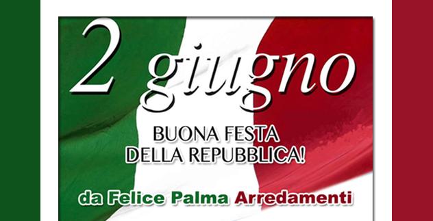 Il made in italy nell 39 italia tricolore arredamenti for Felice palma arredamenti