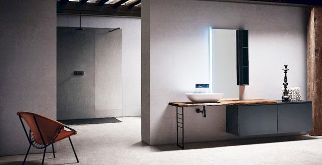Sala Da Bagno Moderna : Classicismo e fascino moderno con le nostre proposte per la sala da