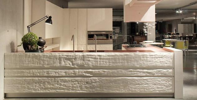Ecco Le Nuove Tendenze Di Cucine : le nuove tendenze che ...