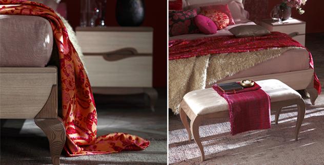 Camera Da Letto Romantica Con Candele : Letto camere da letto roma camere da letto romantiche cerco