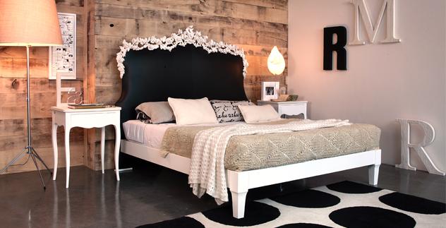 La meraviglia e l 39 eleganza dello stile classico in camera da letto arredamenti felice palma - Camera da letto stile classico ...