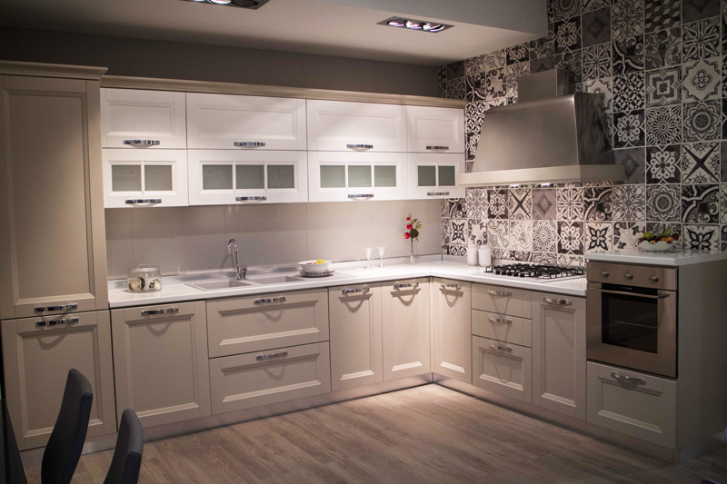 Stunning Cucine Stosa Outlet Images - Skilifts.us - skilifts.us
