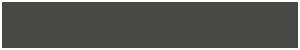 Arredamenti Felice Palma Logo